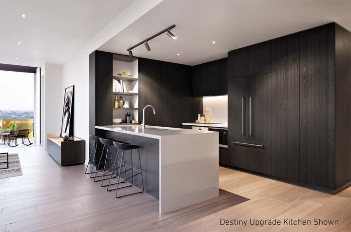 destiny interior design scheme